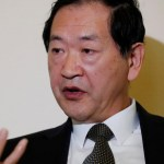 North Korea rules out negotiations on nuclear weapons