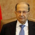 Lebanese president welcomes Saad Hariri's plans to return soon