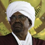 Turning point in Sudan as Bashir supports new president to lead ruling party