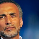Oxford University puts Tariq Ramadan on leave amid rape, sex abuse scandals