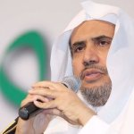 Fighting corruption is a must to achieve development goals, says Muslim World League chief
