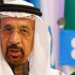 Saudi Arabia hopes to start nuclear pact talks with U.S. in weeks