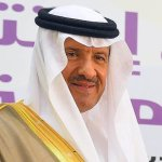 Saudi Commission for Tourism and National Heritage chief highlights tourism's role in maintaining peace
