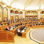 Saudi Shoura passes draft bankruptcy law