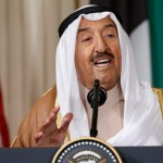 Kuwait to give $2 billion in loans, investments for Iraq