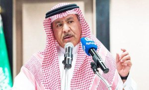 Faisal bin Abdulrahman bin Muammar