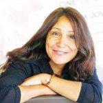 Stars in their eyes: US film school seeks Saudi talent