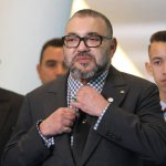 Morocco's king undergoes successful heart surgery: state news agency