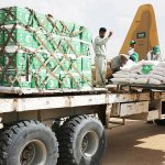Saudi Arabia 'providing relief to all in need in Yemen without discrimination'