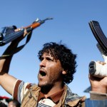 Yemen's Houthis kidnap several republican guards in Sanaa