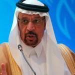 Saudi Arabia suspends crude oil shipments through Bab El-Mandeb