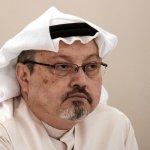 US denies reaching a conclusion on responsibility for Khashoggi's death