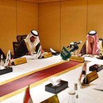 Arab media ministers vow to make joint efforts against challenges