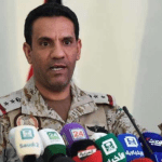 Houthis committed more than 138 violations since cease-fire deal