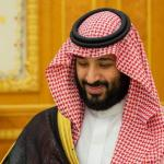 Saudi Crown Prince: Economic reforms contributed to reducing budget deficits