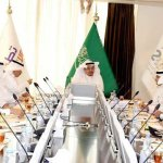Saudi minister calls for 'new safety measures' in educational transportation