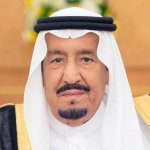 King Salman promotes, appoints 25 judges at various levels