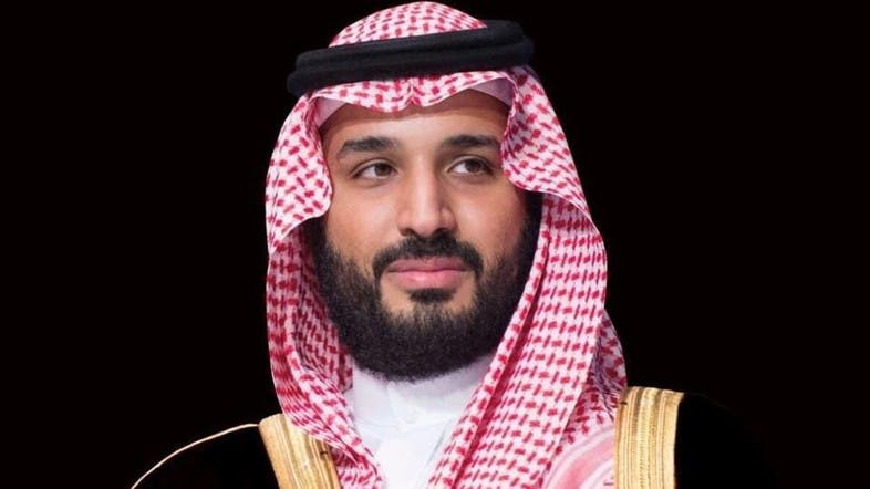 Saudi Crown Prince, US Secretary of Defense discuss troop deployment