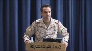 Turki al-Maliki.