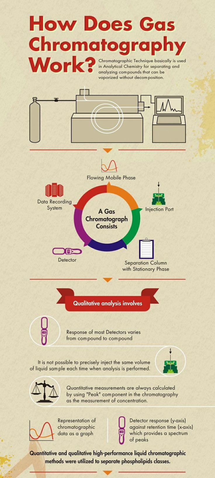gas-chromatography-infographics