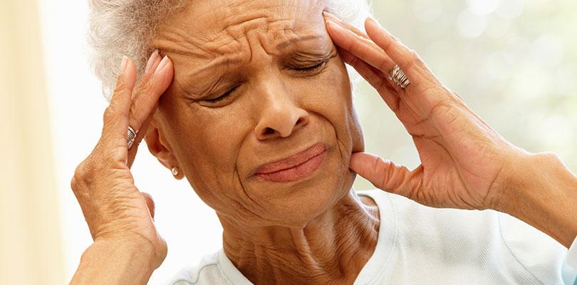 punca-sakit-kepala