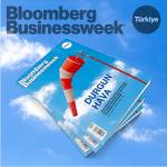Bloomberg 20150614