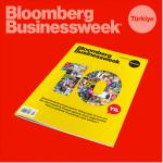 Bloomberg 20151025