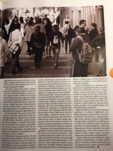 Bloomberg 24 Nisan 2