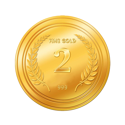 2gm-24k-Gold-Coin