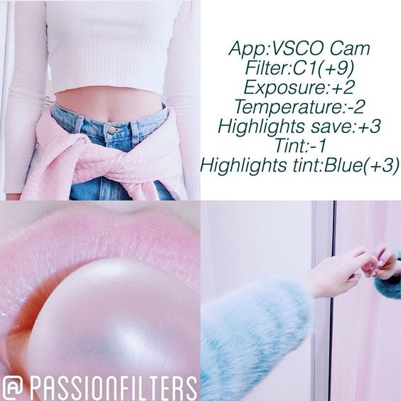vsco-cam-filters-pink-instagram-feed-6