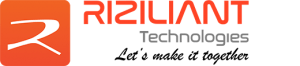 Riziliant Technologies