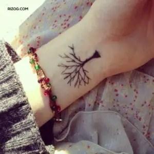 Tatuajes Pequeños Para Mujeres 2019 Significados And Imagenes