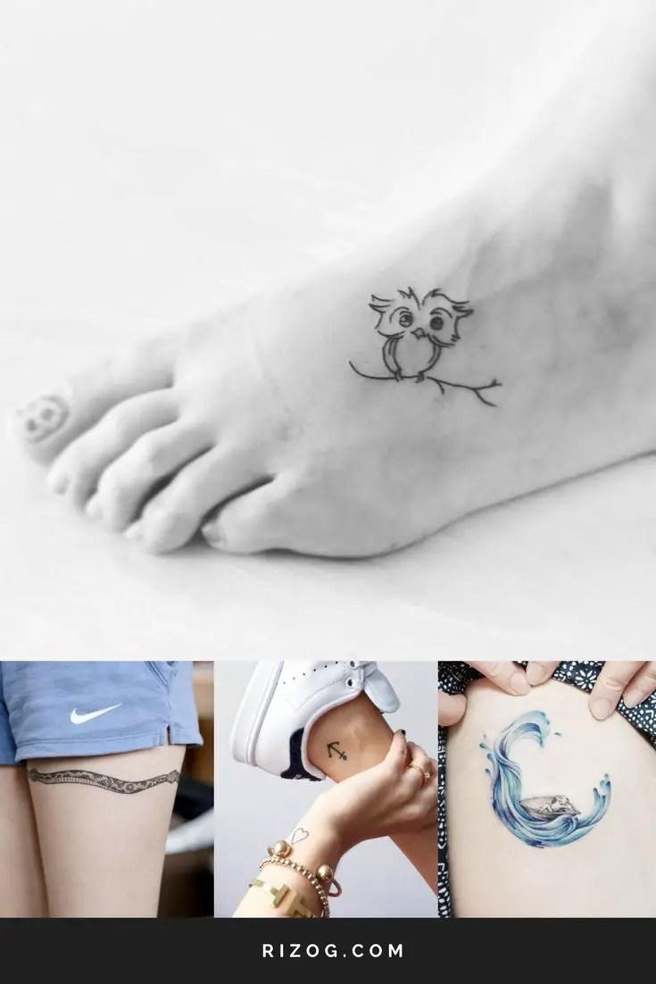Imagenes De Tatuajes De Corazones Pequenos Para Mujer