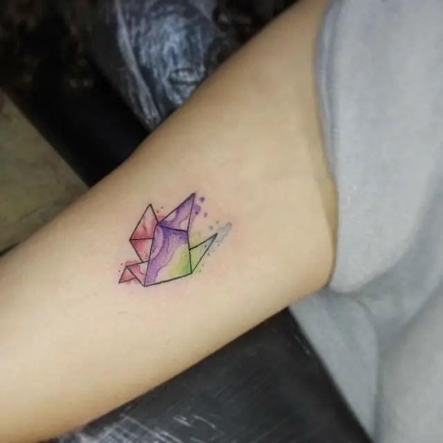 101 Ideas De Tatuajes Para Mujeres Y Su Significado