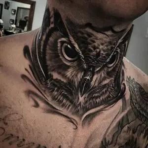 101 Ideas De Tatuajes Para Hombres Y Su Significado