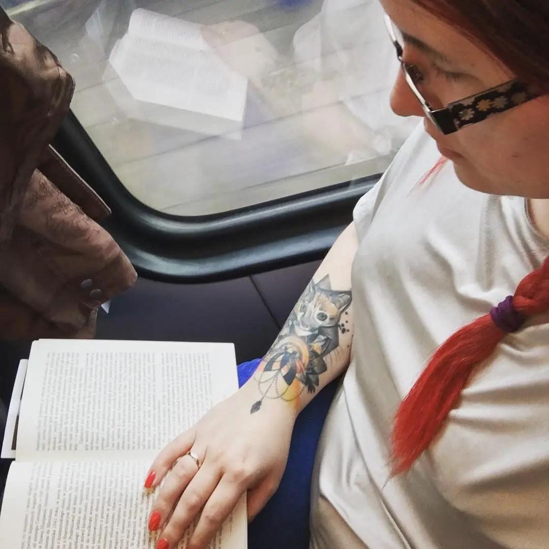 Los 35 Tatuajes En Los Brazos Que Toda Mujer Se Muere Por Tener