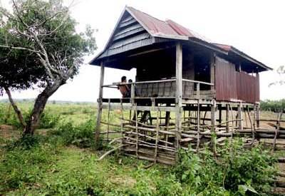 Rumah-Peternakan-H.-Laugu-Sidrap