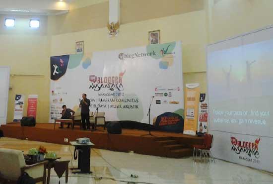 Asri-Tadda---Blog-Nusantara