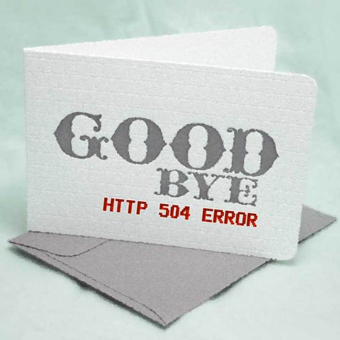 goodbye-504-Error