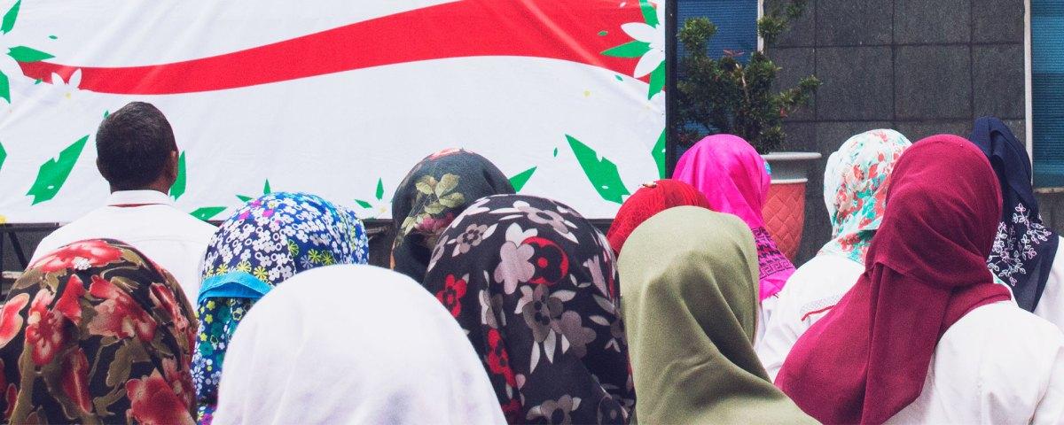 Gaji GPTP PT Telkom Indonesia