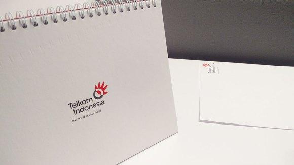 Anak Perusahaan Telkom Indonesia