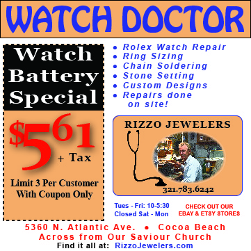 Watch Doctor 11
