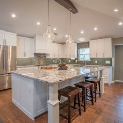 Kitchen Remodel Dallas Country Decor Themes Remodeling Bathroom Fort Worth