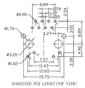 Images Rj45 Ethernet Connector RJ45 Connector Port Wiring