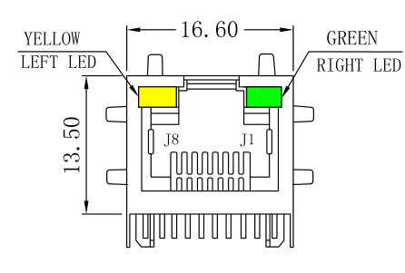 Emi Filter Connector Motor Connector Wiring Diagram ~ Odicis