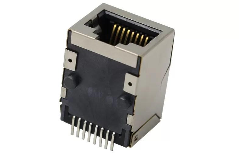 Dsl Rj11 To Rj45 Wiring Diagram Dsl Circuit Diagrams