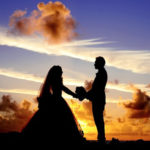 maldives-sunset-wedding-bride-37521