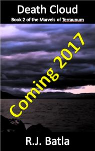 DC Coming 2017 v3