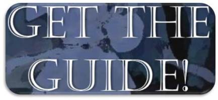 get-the-guide-button
