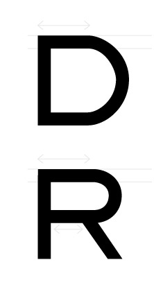 BeDark_RD_Diag